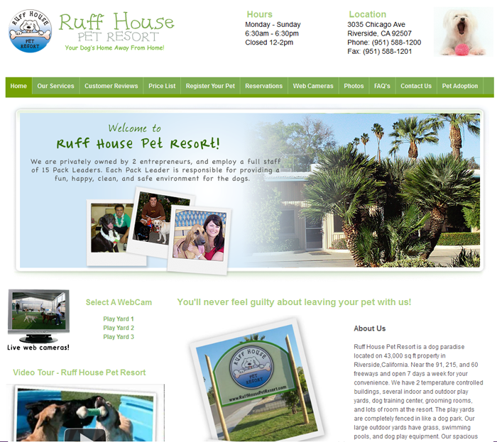 pet-resort-web-design.png