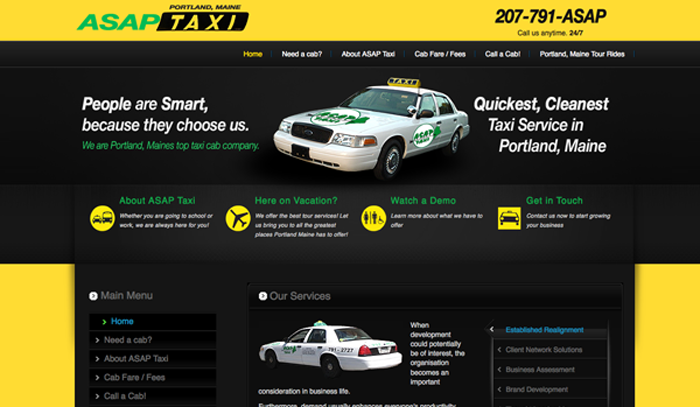 taxi-website-design.png