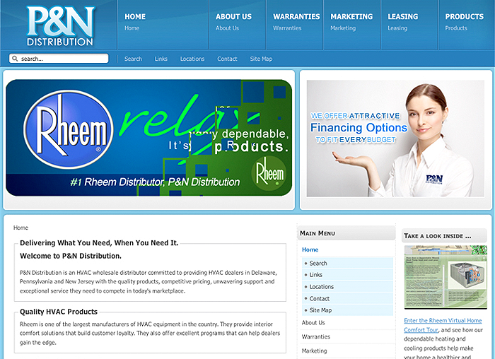 pn-distribution-website.png