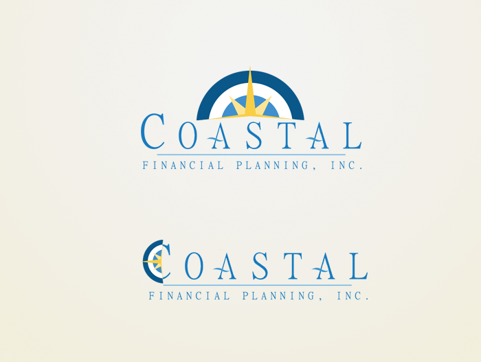 coastal-logo-design.png
